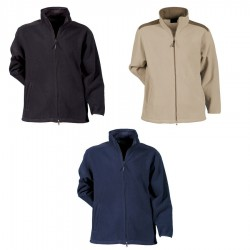 Men's Wind Guard Jacket