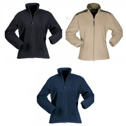 Ladies' Wind Guard Jacket