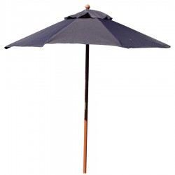 Equinox 2.0m Market Umbrella