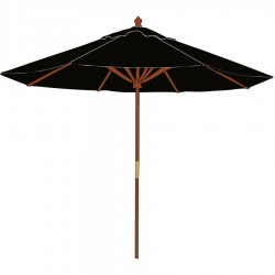 Roma 2.7m Market Umbrella