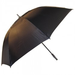 Hurricane Windproof Golf Umbrella