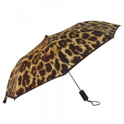 Double Dri Automatic Opening Umbrella