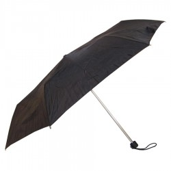 Slimline Travel Umbrella