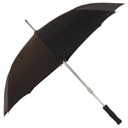 Hi Tech City Umbrella