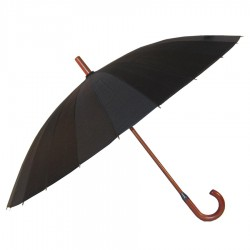 Dynasty Executive Umbrella