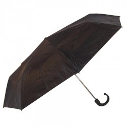Colt Gents Travel Umbrella