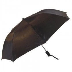 Lotus Auto Open Folding Umbrella