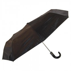 Gentry Auto Open Folding Umbrella