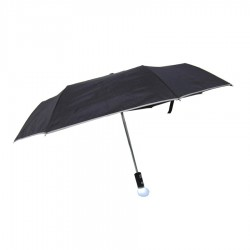Agent Collapsible Umbrella