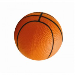 Stress Basket Ball