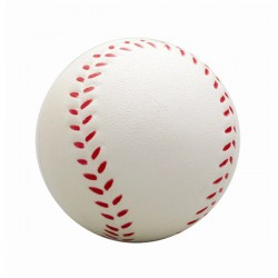 Stress Base Ball