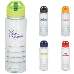 Ringer 700ml Tritan™ Sports Bottle