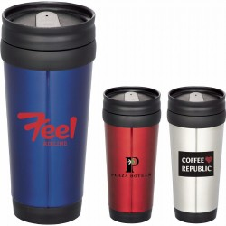 Redondo 400ml Travel Tumbler