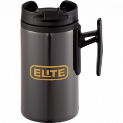 K Mini 250ml Travel Mug