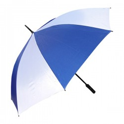 The Sands Windproof Golf Umbrella
