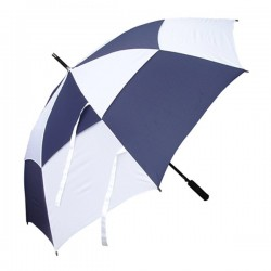 The Dunes Windproof Golf Umbrella