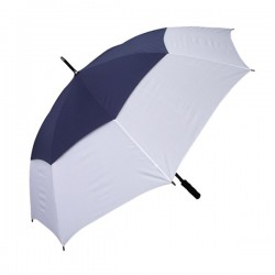 The Links Golf Umbrella