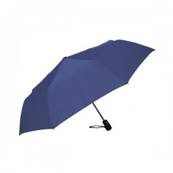 The Kingston Folding Umbrella