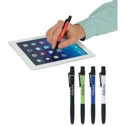 The Graffiti Pen-Stylus/Highlighter