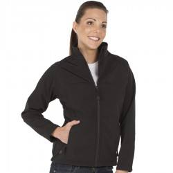 JB's Ladies Layer Jacket