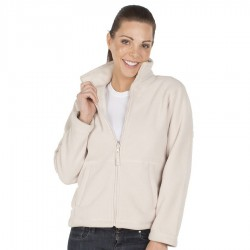 JB's Ladies Shepherd Jacket