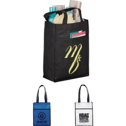 PolyPro Non-Woven Gift Tote