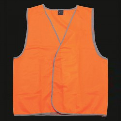 JBs HV Safety Vest