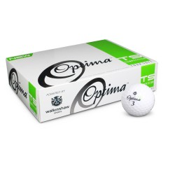 PGF Optima EZ Golf Ball
