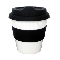 Ecco Kuppa 8oz Reusable Mug