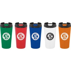 Toto 475ml Travel Tumbler