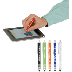 The Zoe Pen-Stylus