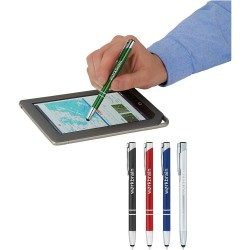 The Electra Pen-Stylus