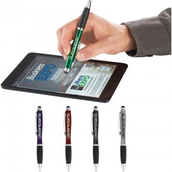 The Mandarin Pen-Stylus