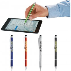 The Charleston Pen-Stylus