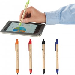 The Planet Pen-Stylus