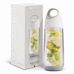 Bopp Infusor Bottle