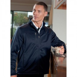 Mens Stirling S/Shell Jacket
