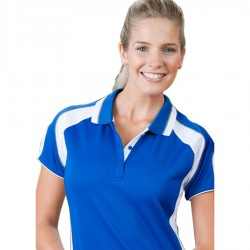 Ladies Murray Polo