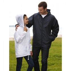 Base Jacket-Adult