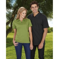 Ladies Nature Polo