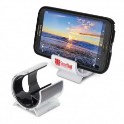 Delphi Phone and Tablet Stand_x000D_