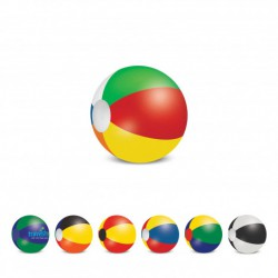 Beach Ball - 28cm Mix and Match