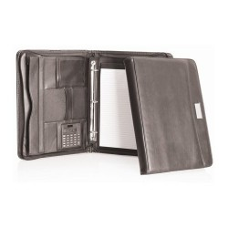 Compendium w/Removable Ringbinder
