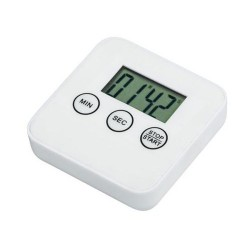 Water Resistant Timer