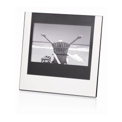 Milano Photo Frame