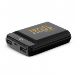 Xenotec 10k Power Bank