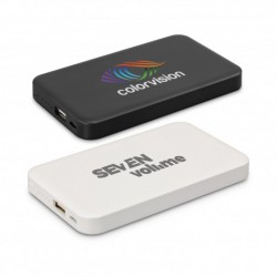 Photon Wireless Power Bank