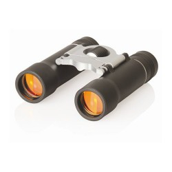 Executive Sport Binocular 10x25mm