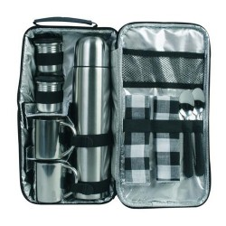 Advance Thermo Picnic Set