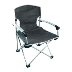 Advance Deluxe Outdoor Chair